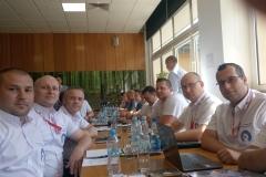 XVIII Zjazd Sprawozdawczy